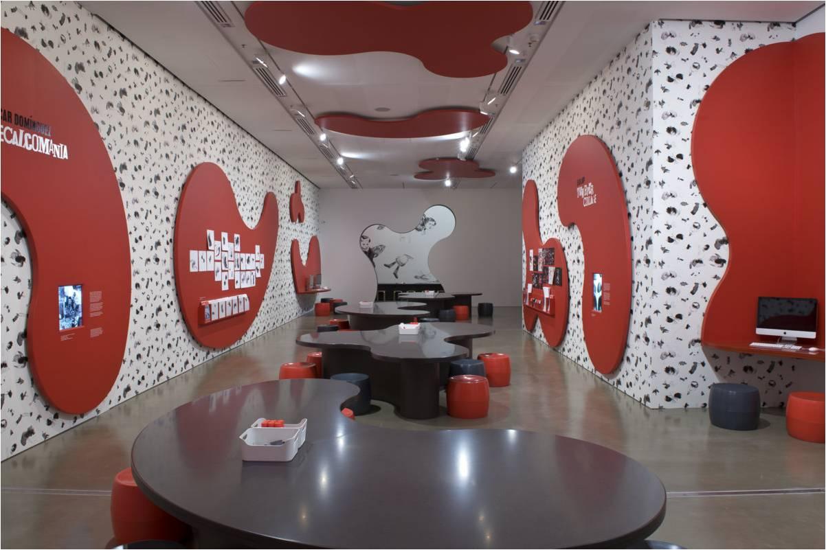 室内设计流派之原理-趣满网设计院厦门排名图片