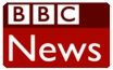BBC官网
