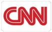 CNN官网