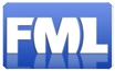 FML国外糗事