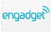 瘾科技Engadget