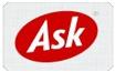 ask.com
