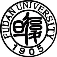 复旦大学校徽