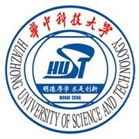 华中科技大学校徽
