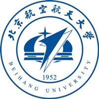 北京航空航天大学校徽