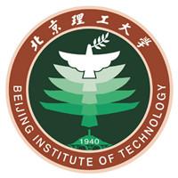 北京理工大学校徽