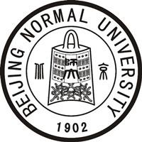 北京师范大学校徽