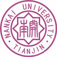 南开大学校徽