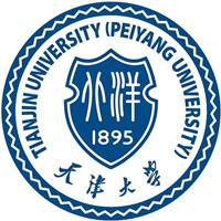 天津大学校徽