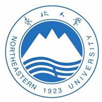 东北大学校徽