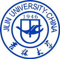 吉林大学校徽