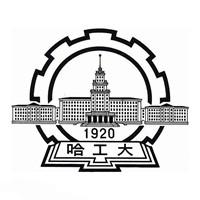 哈尔滨工业大学校徽