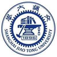 上海交通大学校徽