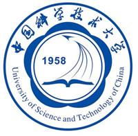 中国科学技术大学校徽