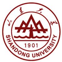 山东大学校徽