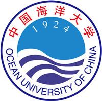 中国海洋大学校徽