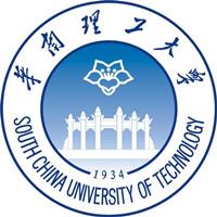 华南理工大学校徽