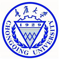 重庆大学校徽