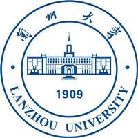 兰州大学校徽