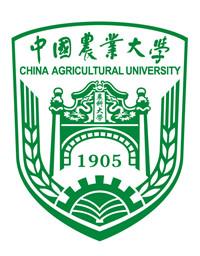 中国农业大学校徽