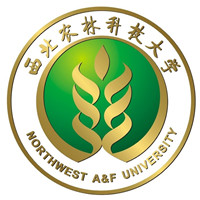 西北农林科技大学校徽