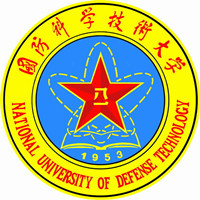 国防科学技术大学校徽