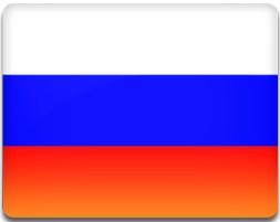 俄罗斯网站
