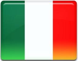 意大利网站