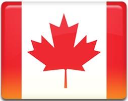 加拿大网站