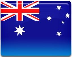 澳大利亚网站