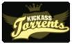 Kickass.to