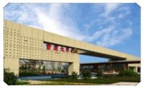 重庆大学院系总览
