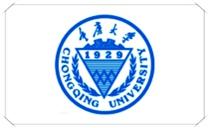 重庆大学主页