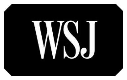 WSJ科技
