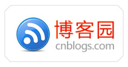 cnblogs logo